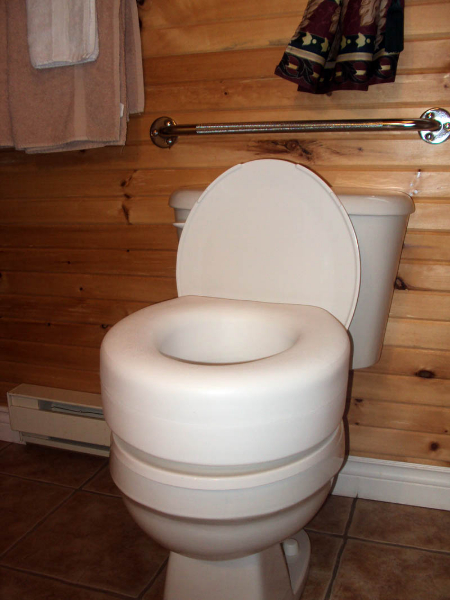 caa-toilet-seat-attachment-1