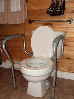 caa-toilet-seat-attachment-1-2