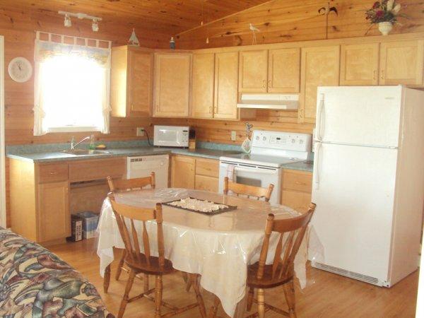 c1-full-kitchen