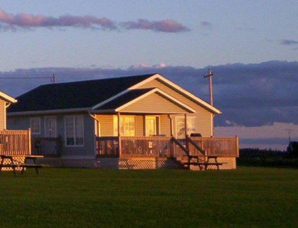 oc-cottage-1