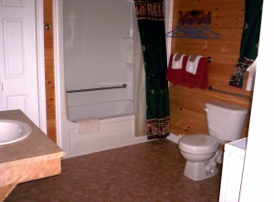 c1-large-bathroom-with-5-foot-turning-radius-for-a-wheelchair