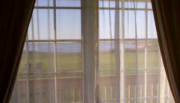c2-view-of-the-darnley-bay-from-through-the-livingroom