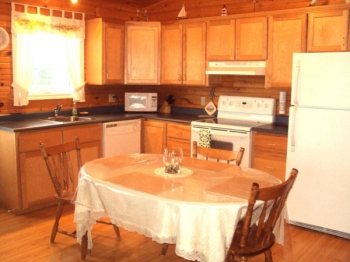 c2-kitchen-with-all-ammenities