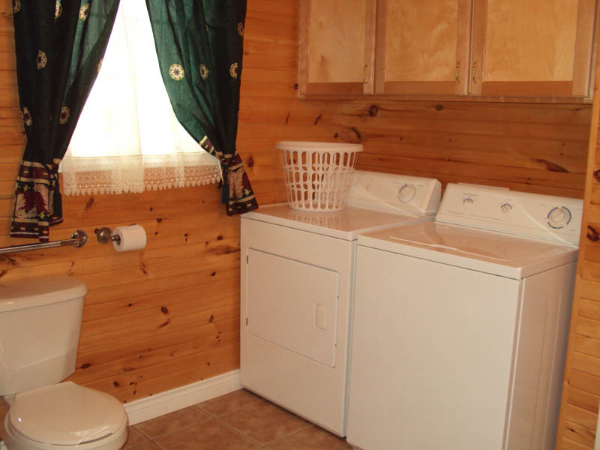 c3-bathroom-with-washer-and-dryer