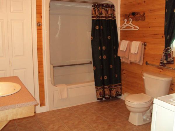 c3-bathroom