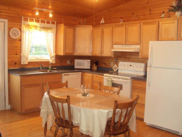 c3-kitchen