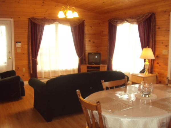 c3-livingroom-view-from-bedroom-3