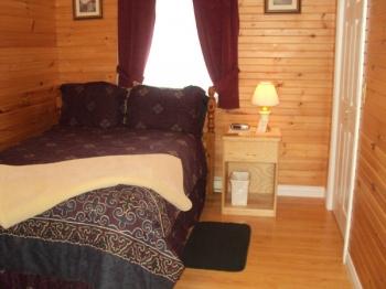 c3-bedroom-2-2
