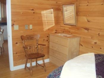 c3-bedroom-2-3