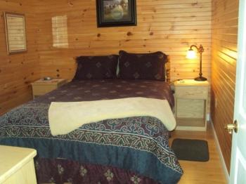 c3-bedroom-3