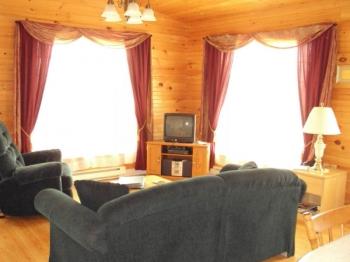 c3-livingroom-2