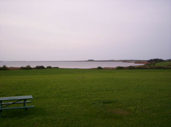 view-of-the-darnley-bay-from-cottage-3