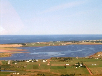 s-aerial-view-of-malpeque-harbour-to-the-left-of-the-cottages-in-the-bay